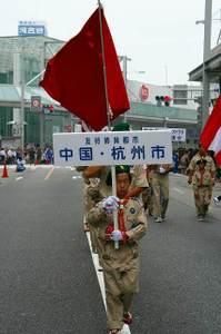 2010_10_03_8995
